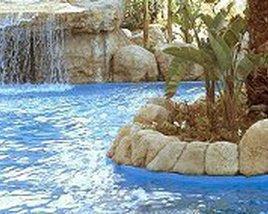 Наслаждайтесь лучшие изображения Отель Magic Atrium Beach